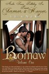 Bomaw - Volume One: The Beauty Of Man and Woman (Volume 1)