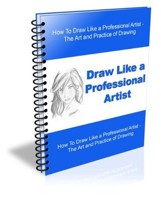 How To Draw Like a Professional Artist - The Art and Practice of Drawing
