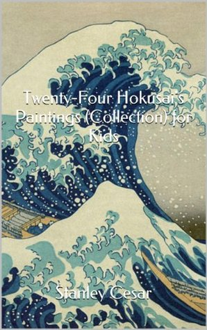 twenty-four-hokusai-s-paintings-collection-for-kids