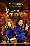 Vionna and the Vampires