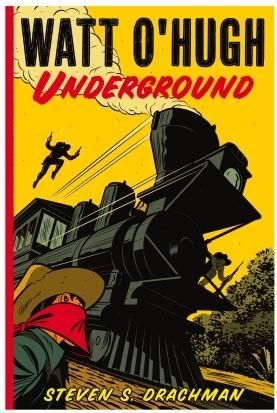 watt-o-hugh-underground