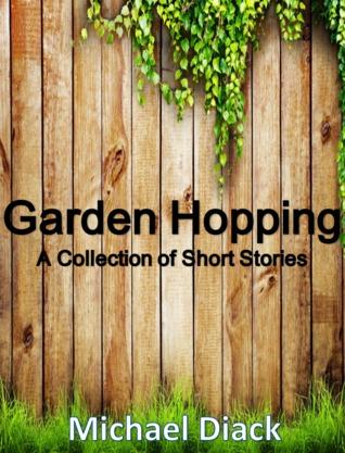 Garden Hopping