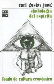 Simbología del espiritu