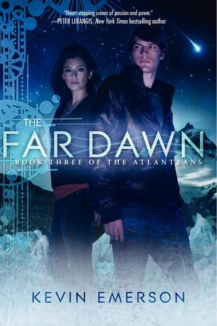 Image result for the far dawn kevin emerson