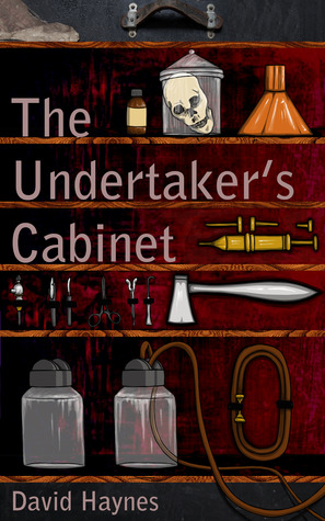 The Undertaker's Cabinet