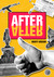 After The After by Marty Gregor
