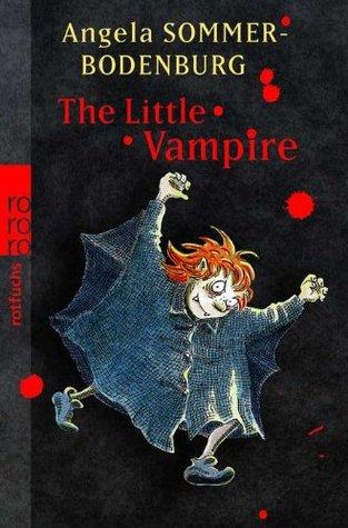 the-little-vampire