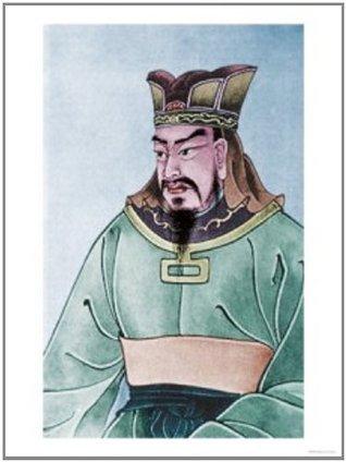 The Art of War: Five Classic Books by Sun Tzu, Machiavelli, Baron Jomini, Clausewitz, and Mahan
