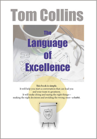 the-language-of-excellence