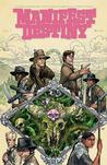Manifest Destiny, Vol. 1: Flora & Fauna