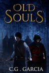 Old Souls (Old Souls #1)