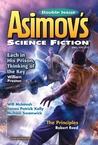Asimov's Science Fiction, April/May 2014 (Asimov's Science Fiction, #459-460)
