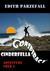 Cinderfella Conspiracy (Adv...