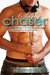 Song Chaser (Chasers, #2)
