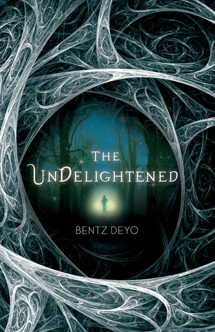 The Undelightened (The Undelightened, #1)
