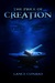 The Price of Creation (The ...