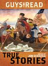 True Stories by Jon Scieszka