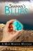 Shaman's Blues by Amber Foxx