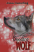 Bloodling Wolf