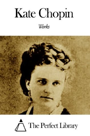 kate chopin essays Kate chopin: a controversial feminist kate chopin was one of the greatest and earliest feminist writers in history, whose works have inspired some and drawn much criticism from others chopin, through her writings, had shown her struggle for freedom and individuality.