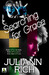 Searching for Grace (Crossfire, #2)