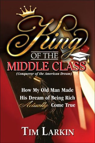 King of the Middle Class