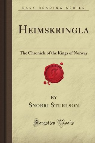 heimskringla-the-chronicle-of-the-kings-of-norway