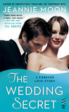 The Wedding Secret (Forever Love #3)