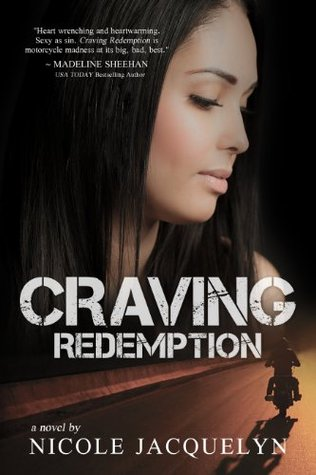 craving-redemption