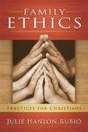 Family Ethics: Pr...