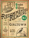 Girltown (Electric Literature's Recommended Reading)