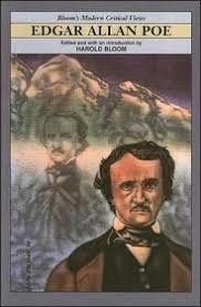 Edgar Allan Poe (Bloom's Modern Critical Views)
