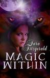 Magic Within