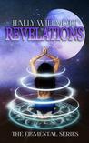 Revelations (Elemental, #2)