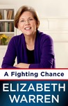 A Fighting Chance by Elizabeth Warren
