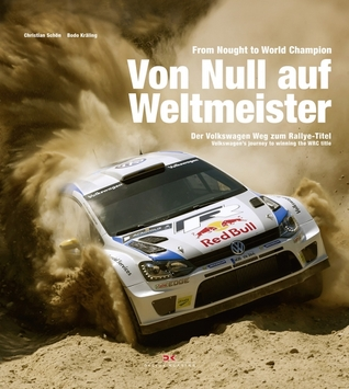 Von Null auf Weltmeister - From Nought to World Champion