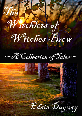 the-witchlets-of-witches-brew-a-collection-of-tales