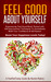 Feel Good about Yourself: E...