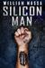 Silicon Man (Silicon World,...