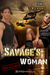 Savage's Woman