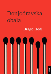 Donjodravska obala por Drago Hedl - PDF uTorrent