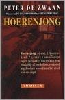 Hoerenjong by Peter de Zwaan