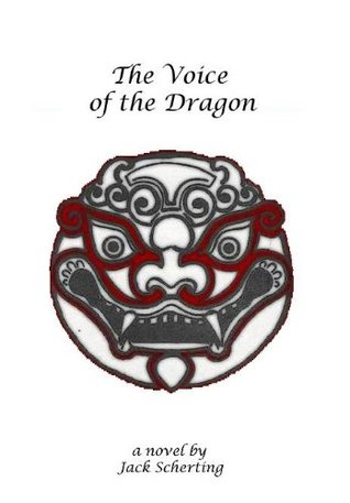 The Voice of the Dragon