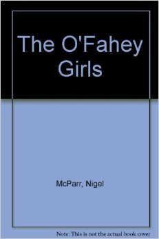 the-o-fahey-girls