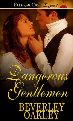 Dangerous Gentlemen