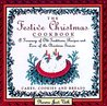 The Festive Christmas Cookbook