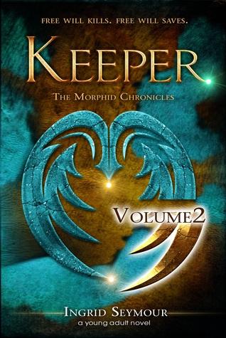 keeper-vol-2