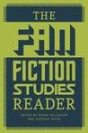 The Fan Fiction S...