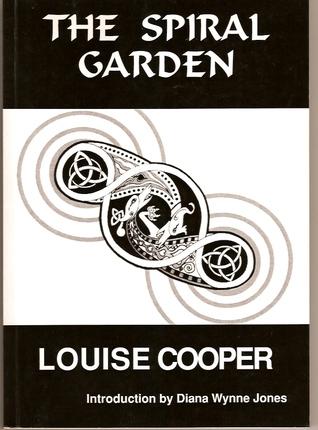 The Spiral Garden