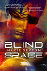 Blind Space